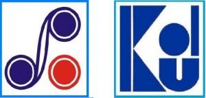 logo-pt-cv-kdu